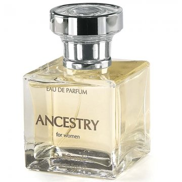 Eau de Parfum for Women ANCESTRY™