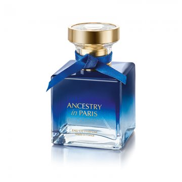 Eau de Parfum for Women ANCESTRY™ in PARIS